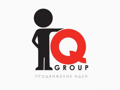 IQ group